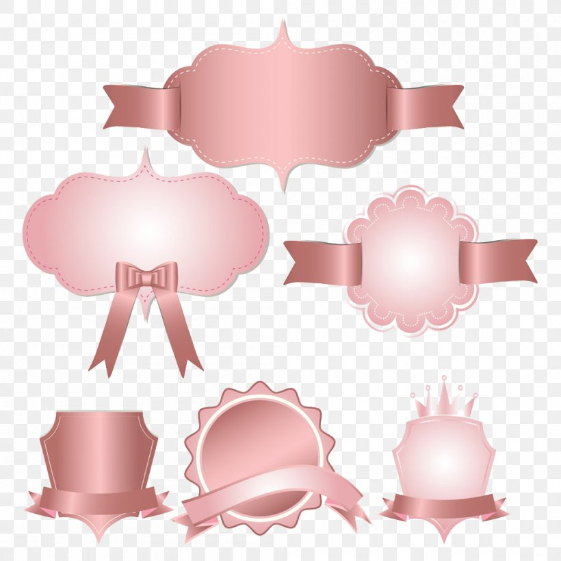 Pink Icon, PNG, 1000x1000px, Pink, Image Resolution, Light Fixture, Lighting, Lighting Accessory Download Free