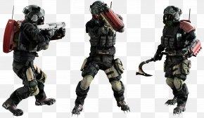 Jurassic Park - Umbrella Corps Resident Evil: The Umbrella Chronicles Resident Evil 5 PlayStation 4 PNG