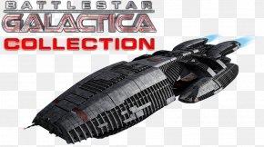 Galactica - Battlestar Galactica Online Spacecraft PNG