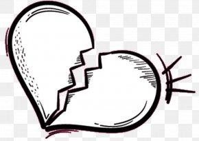 M - Clip Art Line Art Cartoon Black & White PNG