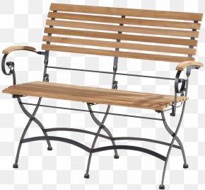 Fantastic Bench Garden Furniture Patio Chair Png 1024X1024Px Bench Lamtechconsult Wood Chair Design Ideas Lamtechconsultcom