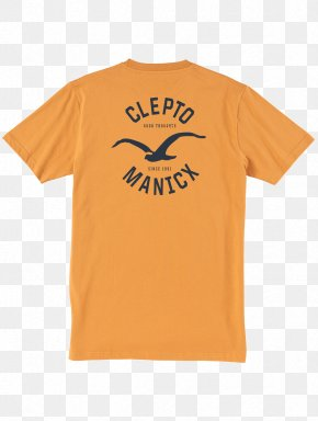 T-shirt - T-shirt Clothing West Coast Of The United States Sleeve PNG