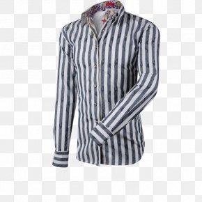 T-shirt - Blouse Long-sleeved T-shirt Long-sleeved T-shirt Collar PNG