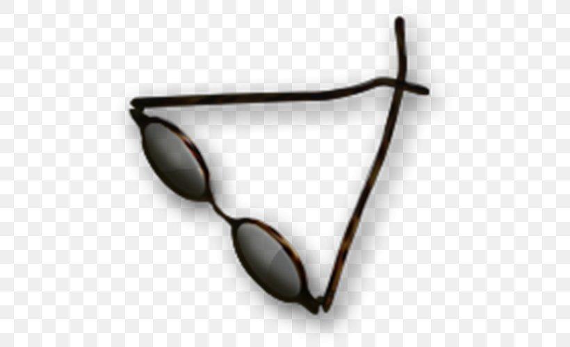 Goggles Sunglasses Eye, PNG, 503x500px, Goggles, Designer, Eye, Eyewear, Fashion Download Free