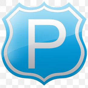 Photoshop Software Interface - STUDIO SKY7 Icon Parking User Interface Alliance Parking Services PNG