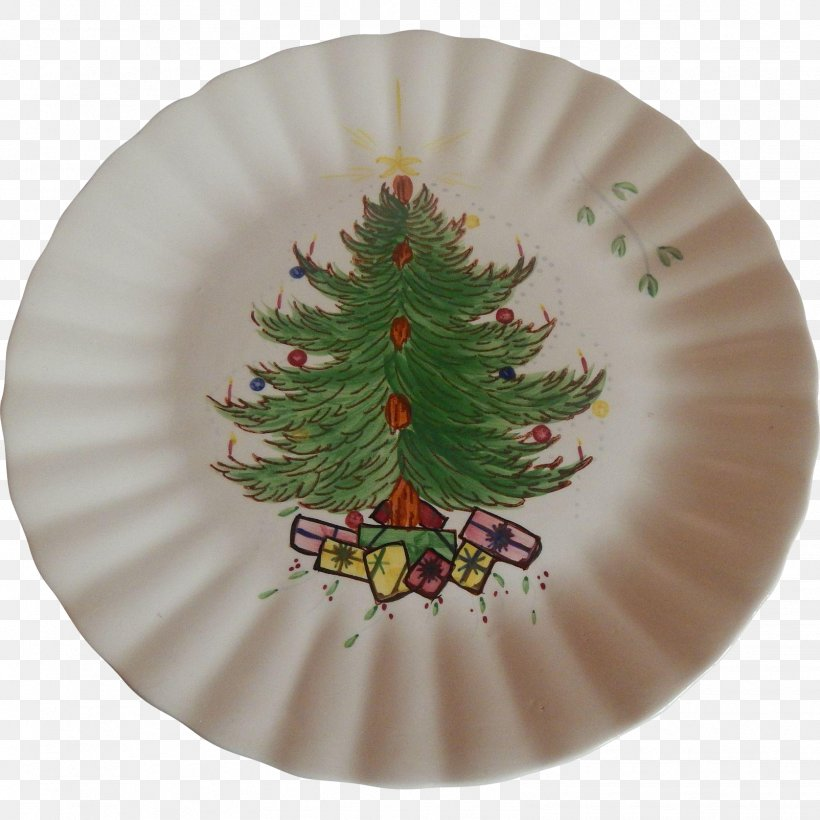 Tableware Christmas Ornament Christmas Tree Christmas Decoration Plate Png 1604x1604px Tableware Christmas Christmas Decoration Christmas Ornament