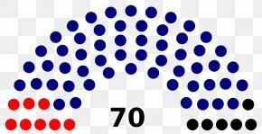 United States - 115th United States Congress United States Senate 112th United States Congress PNG