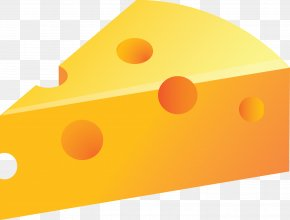 Cheese - Cheddar Cheese Food Pixabay PNG