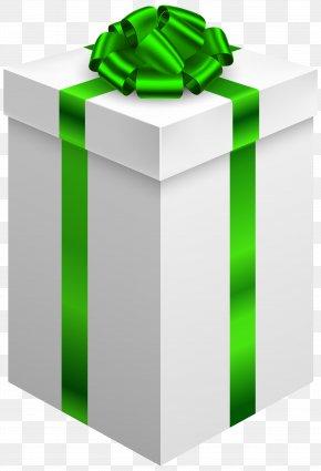 Gift - Gift Wrapping Box Clip Art Ribbon PNG