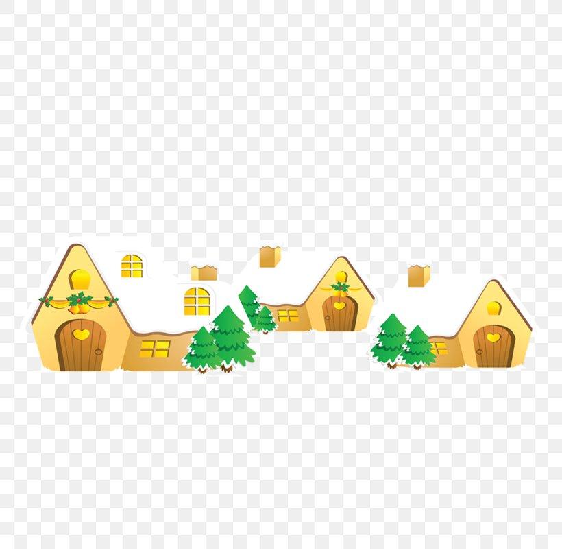 Vector Graphics Christmas Day Clip Art Drawing Image, PNG, 800x800px, Christmas Day, Biblical Magi, Cartoon, Christmas Music, Christmas Tree Download Free