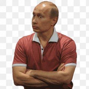 Vladimir Putin Cartoon - Vladimir Putin Germany Politician Prime Minister Of Russia PNG