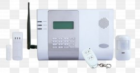 Alarm System - Security Alarms & Systems Alarm Device Securico Electronics India Limited Fire Alarm System PNG