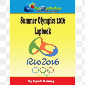 2016 Summer Olympics Rio De Janeiro Olympic Games Sport 2018 FIFA World Cup PNG