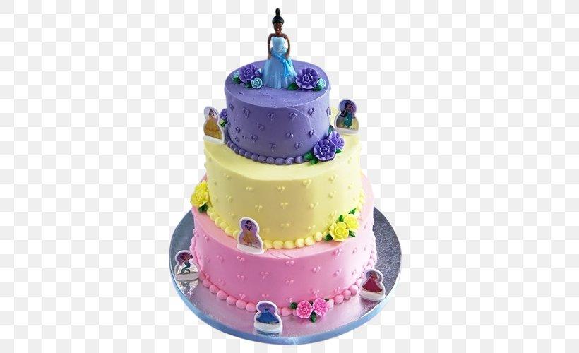 Fabulous Birthday Cake Princess Cake Frosting Icing Minnie Mouse Tiana Personalised Birthday Cards Veneteletsinfo