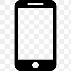 Mobile - IPhone Smartphone Android Telephone PNG