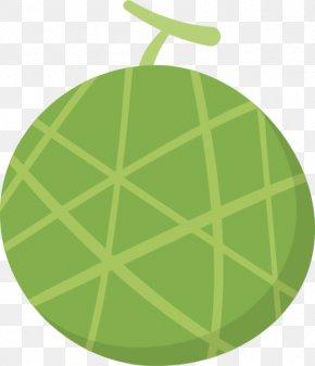 Symbol Plant - Green Leaf Background PNG