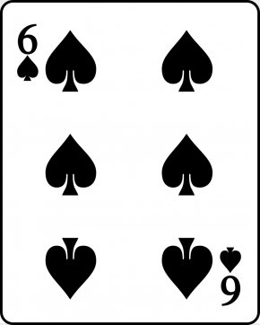 Ace Card - Playing Card Ace Of Spades Suit Card Game PNG