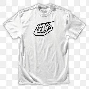 T-shirt - Printed T-shirt Hoodie Clothing PNG