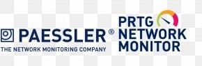 Canada - Canada Network Monitoring PRTG Computer Monitors RAISE 2018 PNG