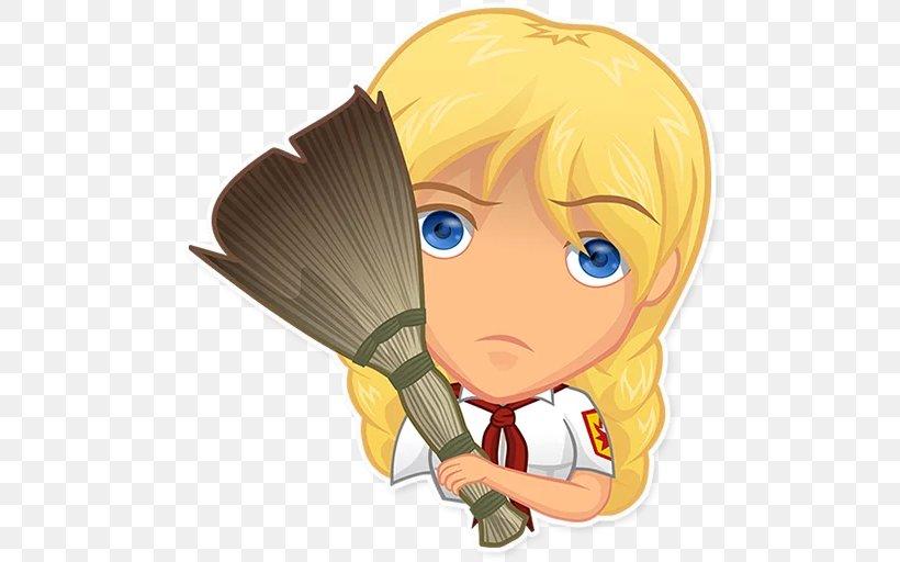 Everlasting Summer Visual Novel Пикабу Shurik Song, PNG, 512x512px, Watercolor, Cartoon, Flower, Frame, Heart Download Free