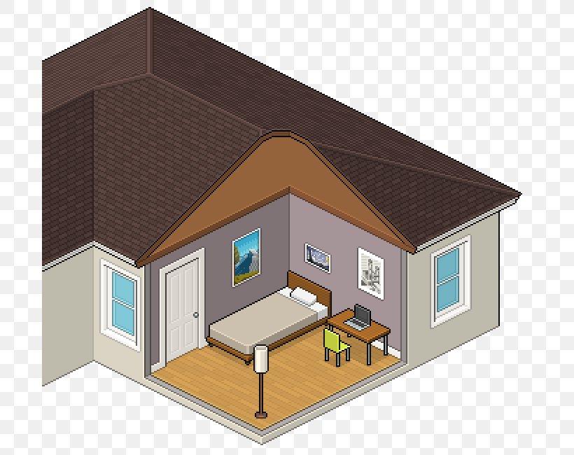 House Plan Adobe Photoshop Interior Design Services Pixel