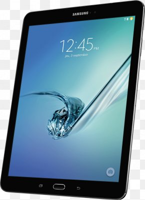 Mobile Tab - Samsung Galaxy Tab S3 Samsung Galaxy Tab A 9.7 Android Mobile Phones PNG