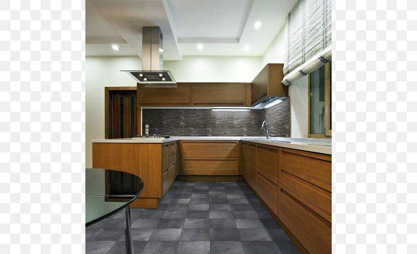 Home Depot Flooring Mosaic Kitchen