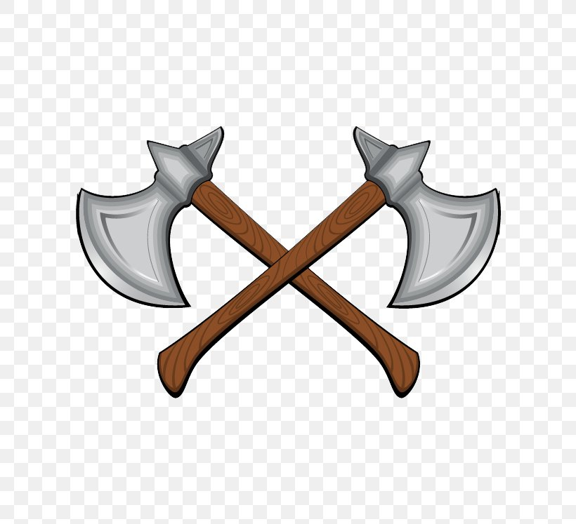 Battle Axe Dane Axe Clip Art, PNG, 748x747px, Battle Axe, Axe, Dane Axe, Drawing, Hatchet Download Free