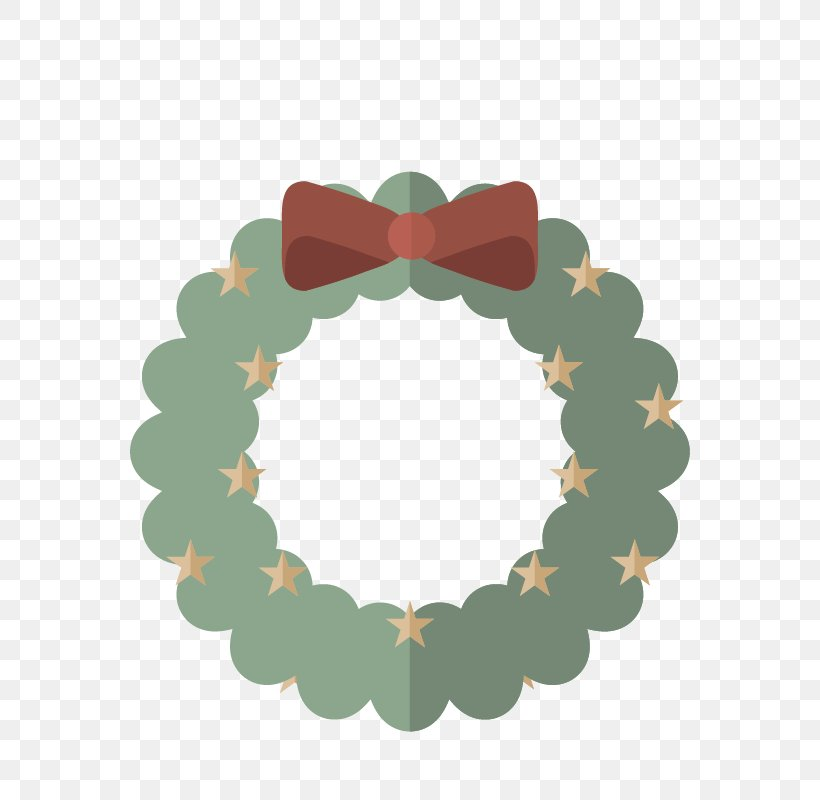 Christmas Wreath Drawing.Drawing Crown Christmas Garland Png 800x800px Drawing