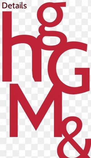 Thx Font - Graphic Design Logo Clip Art PNG