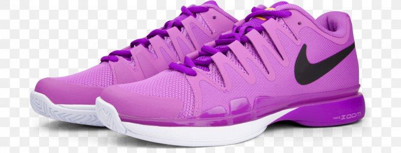 Nike Free Sports Shoes Sportswear, PNG