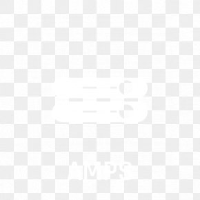 Speakon Connector - White Elephant Gift Exchange Atlanta Logo Cosmetics The Body Shop PNG