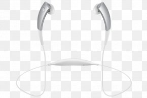 Headphones - Headphones Samsung Galaxy Gear Internationale Funkausstellung Berlin Samsung Gear S3 Samsung Gear Circle (White) PNG