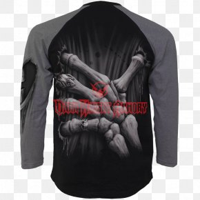 T-shirt - Hoodie T-shirt Wallet Clothing Accessories PNG