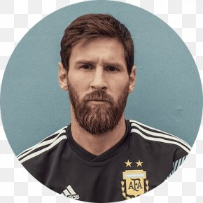 Lionel Messi - Lionel Messi 2018 World Cup Argentina National Football Team 2014 FIFA World Cup 2010 FIFA World Cup PNG
