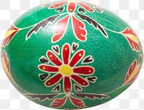 Easter - Easter Egg Christmas Ornament Christmas Graphics Christmas Day PNG