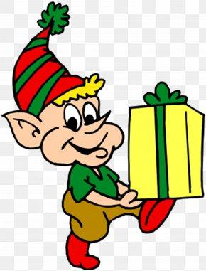Christmas Pictures Of Elves - Mrs. Claus Santa Claus North Pole Santas Workshop Christmas Elf PNG