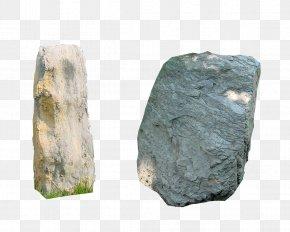 Stone Sculpture Stone Art - Rock Stone Download Sculpture PNG