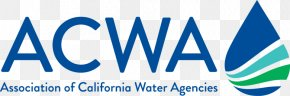 Water - Water Conservation Sonoma County Water Agency Water Footprint Government Agency PNG