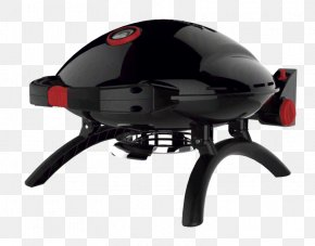 Barbecue - Barbecue Churrasco Gas Gridiron Grilling PNG