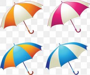 Umbrella - Umbrella Royalty-free Clip Art PNG