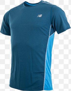 T-shirt - T-shirt Sports Fan Jersey Sleeveless Shirt PNG