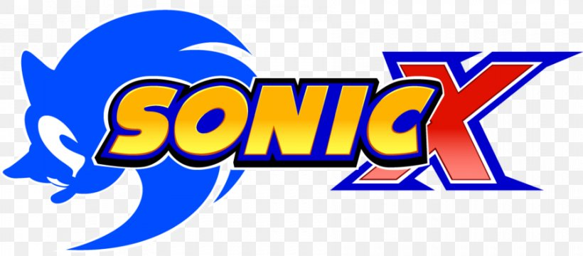 Vector The Crocodile Sonic The Hedgehog Sonic Knuckles Ariciul Sonic Logo Png 900x396px Vector The