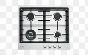 Stove - Cooking Ranges Gas Stove AEG Induction Cooking Home Appliance PNG