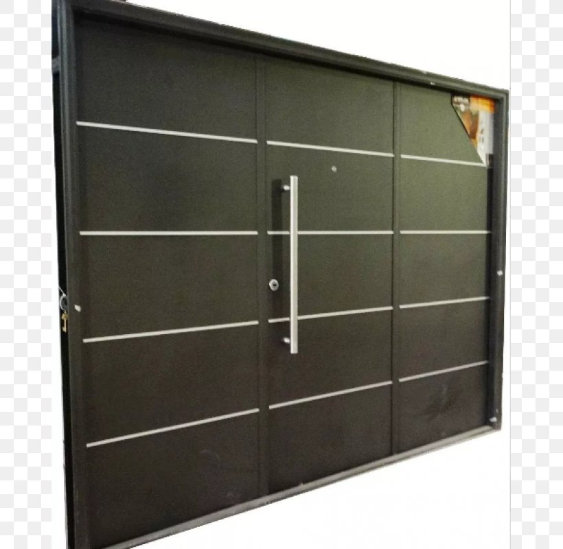 Door Steel Sheet Metal Wood Garage, PNG, 800x800px, Door, Aberturas, Aluminium, Garage, Glass Download Free