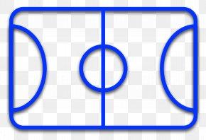 Football - Football Pitch Athletics Field Stadium PNG