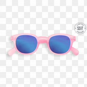 Sunglasses - Goggles Sunglasses Clothing Accessories PNG
