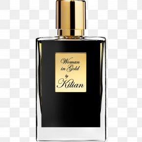 Perfume - Eau De Toilette Perfumer Chypre Eau De Parfum PNG