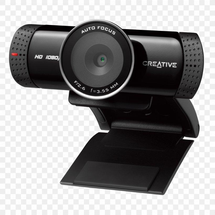 Chicken coop webcam hentronix