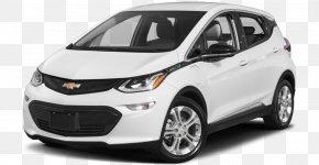 Chevrolet - Hogan Chevrolet Buick GMC Limited Electric Car General Motors PNG